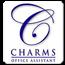 www.charmsoffice.com