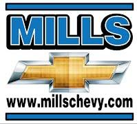 www.millschevy.com
