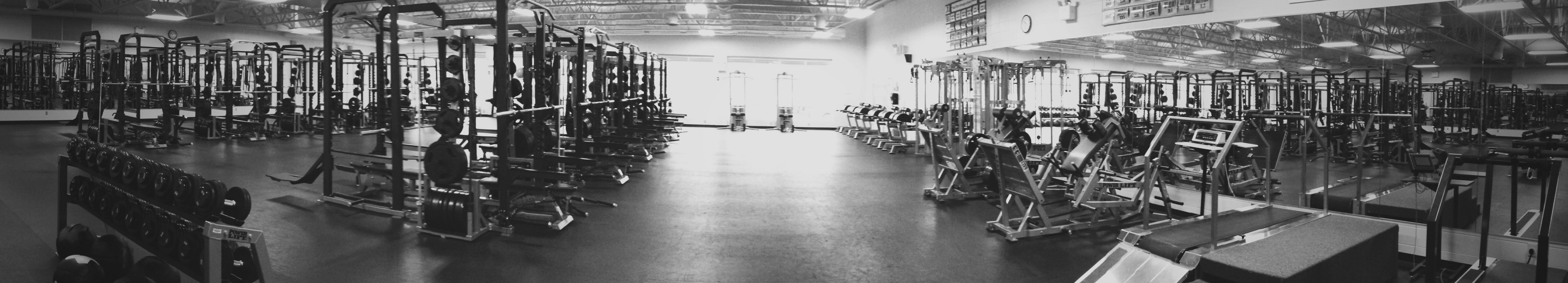 the strength of sparta Fitness centrum praha 9 nabízíme špičkové vybavení, nejmodernější tréninkové metody posilování, funkčního tréninku a jedinečný koncept.