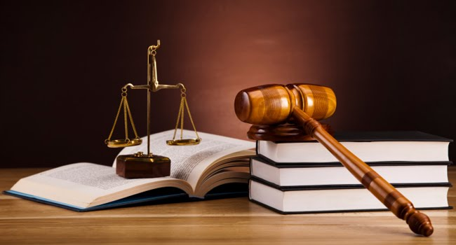 http://www.authorityngr.com/2016/03/Shall-we-kill-the-lawyers-and-the-judges--(1)/