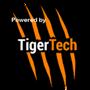 https://sites.google.com/a/student.rjuhsd.us/tiger_tech/