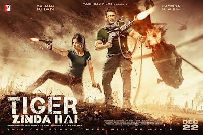 filmywap bollywood movies download in hindi 2017