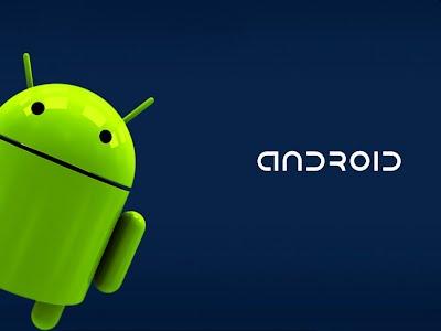 Permalink to 3 Kelebihan Program Indonesia Android Kejar Buatan Google, Simak ini