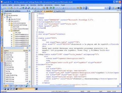 10 Perangkat Lunak Software Bahasa Pemrograman Tingk At Menengah