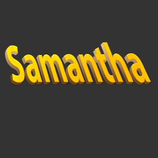 Computer Graphics/Animation Projects - samantha kester