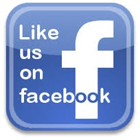 https://www.facebook.com/pages/Franklin-Area-School-District/1427016410889326?ref=hl