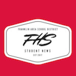FHS Student News