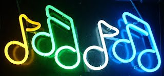 Physical And Chemical Properties Of Neon