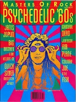 Psychedelic Music Was In The Hippie Counter Culture It Created With Intention Of Enhancing Experience Listeners Who Were