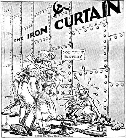 Amazing Mice Iron Curtain Causes Of The Cold War. Iron Curtain Definition Of