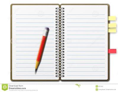Juniper Homework Calendar  Mrs HoltonS Skills Web Site