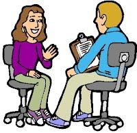 Oral exam (mdl. Prüfungen in Englisch) Jg. 10