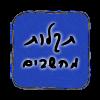 https://sites.google.com/a/sulam.co.il/sulamtzor/home/computer