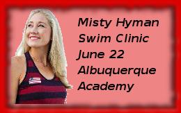 http://www.sundanceswimming.org/misty-hyman