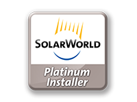https://sites.google.com/a/sunfactorsolar.com/sunfactorsolar/home/SW%20Platinum%20Installer%20%281%29.png?attredirects=0