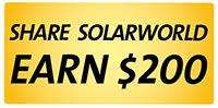 https://sites.google.com/a/sunfactorsolar.com/sunfactorsolar/referral-program