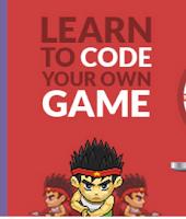 http://www.codeavengers.com/javascript/17#1.1