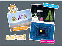 http://scratch.mit.edu/projects/editor/?tip_bar=madewithcode-name