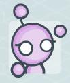 http://lightbot.com/hocflash.html