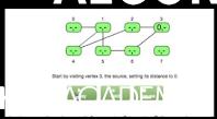 https://www.khanacademy.org/computing/computer-programming