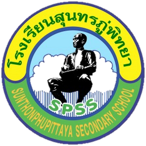 https://sites.google.com/a/sunthonphu.ac.th/t-tiwaporn/home/Picture1.png