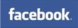 https://www.facebook.com/SurThrrmPhithaks?fref=ts