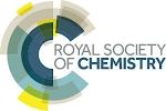 royal chemistry