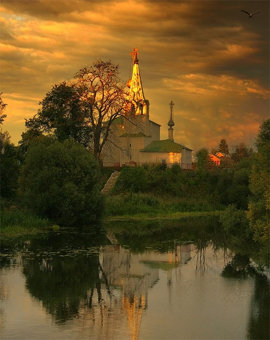 https://sites.google.com/a/suzdal.org/nedvizimost-v-suzdale/