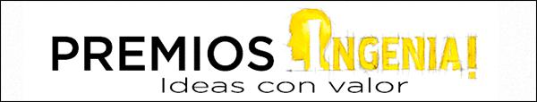 http://www.ingenia.sanvalero.es/