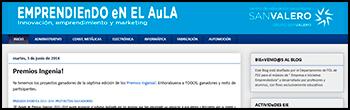 http://emprendiendoenelaula.blogspot.com.es/