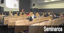 https://sites.google.com/a/svalero.com/departamento-fol/seminarios