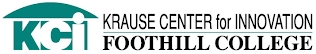 Krause Center for Innovation logo