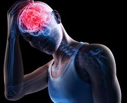 http://news.discovery.com/tech/brain-scan-detects-effects-concussion-120611.htm