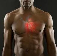 24 valandų širdies monitorius uk sveikatos)