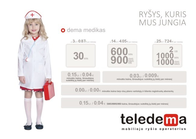 http://www.teledema.lt/specialus/medikas