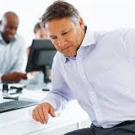 http://www.pt360coop.com/2014/06/sitting-vs-standing-at-work/