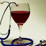 http://vinepair.com/booze-news/new-study-from-israel-says-red-wine-good-for-diabetes-patients/
