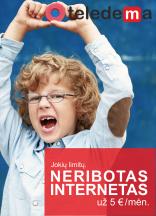 http://www.teledema.lt/mobilusis-internetas/papildoma-paslauga-neribotas#neribotas