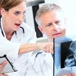 http://www.shutterstock.com/video/clip-3294098-stock-footage-caucasian-male-medical-consultant-with-young-female-doctor-updating-patient-computer-records-using.html