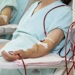 http://www.news-medical.net/health/Renal-Replacement-Therapy.aspx