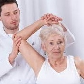 http://www.medicalnewstoday.com/categories/parkinsons_disease
