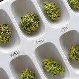 http://herb.co/2015/11/21/latest-studies-confirm-medical-marijuana-safe-long-term/