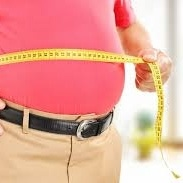 http://www.livestrong.com/article/173780-how-to-burn-visceral-fat/
