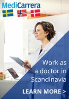 http://www.medicarrera.com/medicarrera-positions-currently-available.php
