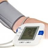 http://www.wisegeek.net/what-can-doctors-learn-from-systolic-blood-pressure.htm