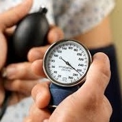 http://m.topnews.in/health/diseases/blood-pressure