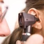 https://www.hear-it.org/Defining-hearing-loss