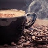 http://www.beliefnet.com/wellness/health/weight-loss/a-diet-for-coffee-lovers.aspx