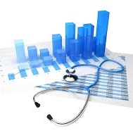 http://piperreport.com/blog/tag/health-care-spending/