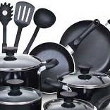 https://fitlife.tv/hundreds-of-scientists-issue-warning-about-chemical-dangers-of-non-stick-cookware-and-water-repellant-items/